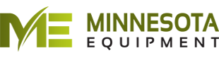 Minnesota Equipment, Inc.-Rogers